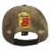 Drew Baldridge Mossy Oak Ballcap