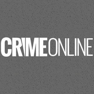 Crime Online